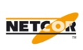 Netcor