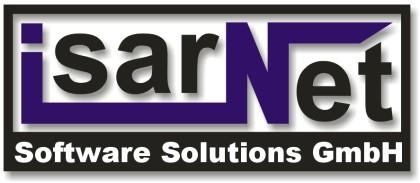 Logo IsarNetSWS 420x183